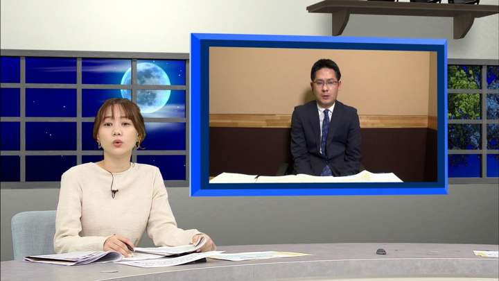 2021年02月06日高田秋の画像24枚目