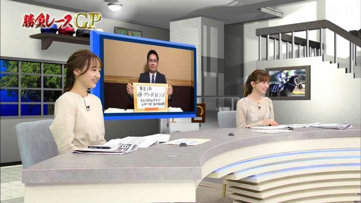 2021年02月06日高田秋の画像25枚目