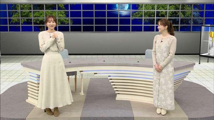 2021年02月06日高田秋の画像29枚目