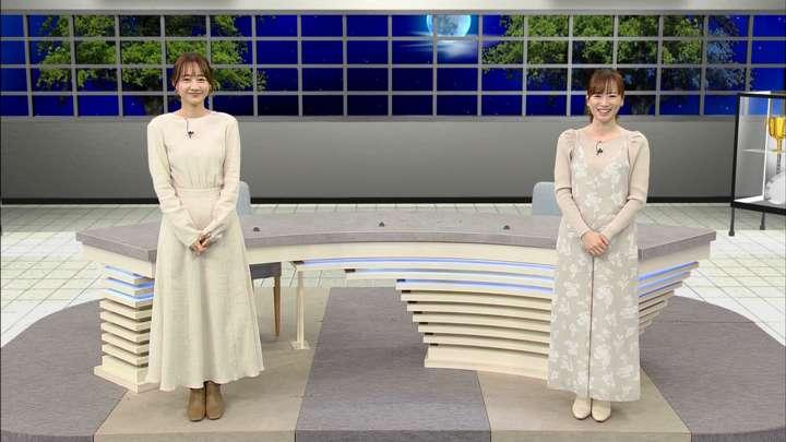 2021年02月06日高田秋の画像32枚目