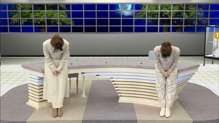 2021年02月06日高田秋の画像33枚目