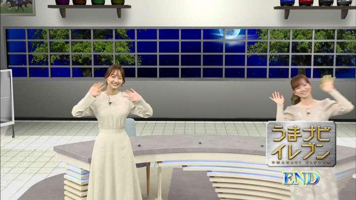 2021年02月06日高田秋の画像35枚目