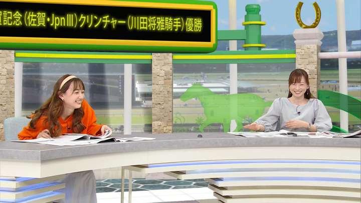 2021年02月13日高田秋の画像06枚目