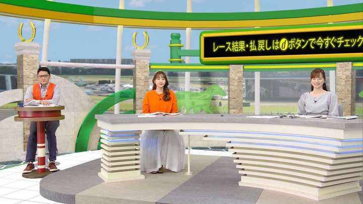 2021年02月13日高田秋の画像09枚目