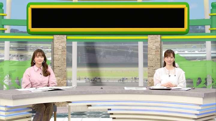 2021年02月20日高田秋の画像01枚目