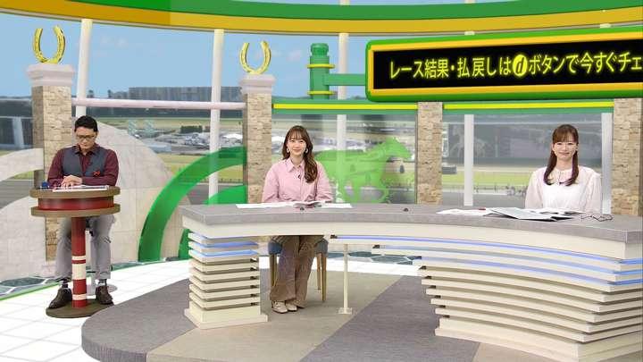 2021年02月20日高田秋の画像09枚目