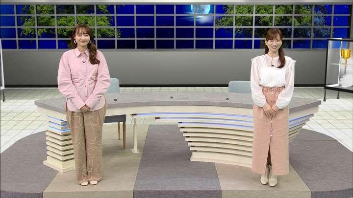 2021年02月20日高田秋の画像38枚目