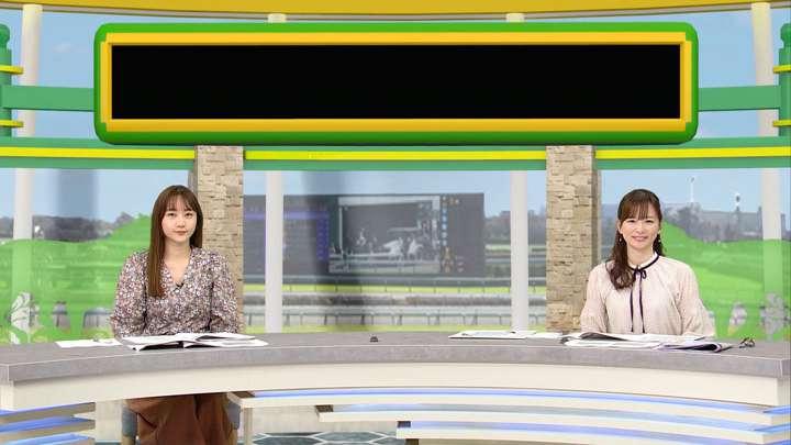 2021年02月27日高田秋の画像01枚目