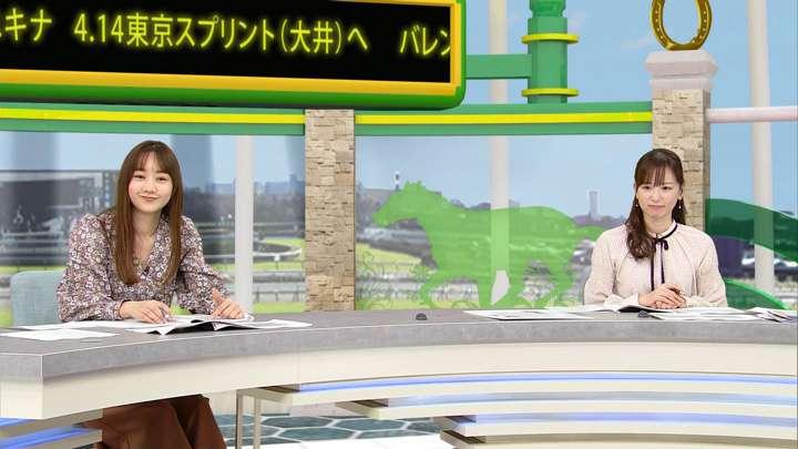 2021年02月27日高田秋の画像04枚目