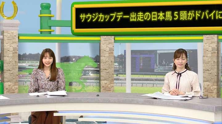 2021年02月27日高田秋の画像15枚目