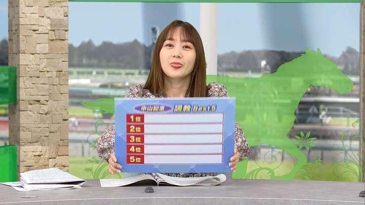 2021年02月27日高田秋の画像20枚目