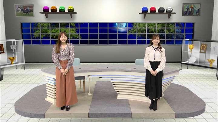 2021年02月27日高田秋の画像30枚目