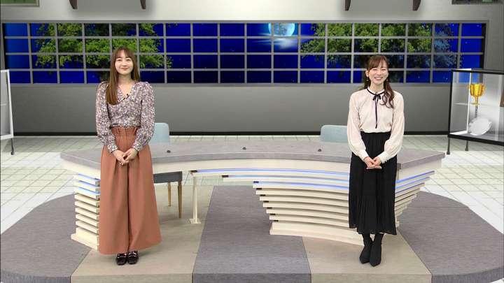 2021年02月27日高田秋の画像35枚目