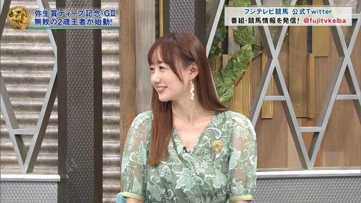 2021年02月28日高田秋の画像12枚目