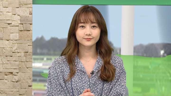2021年03月06日高田秋の画像04枚目