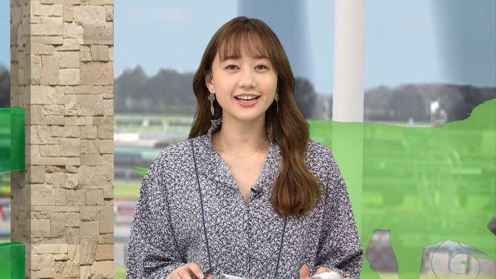 2021年03月06日高田秋の画像09枚目