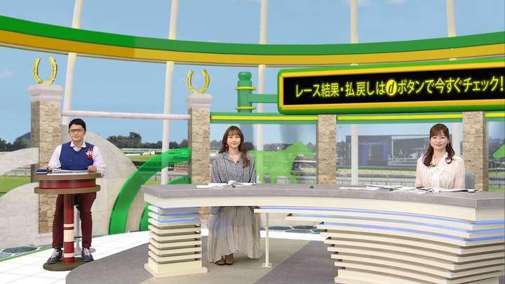 2021年03月06日高田秋の画像10枚目