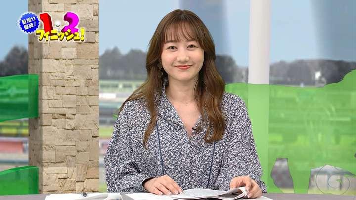 2021年03月06日高田秋の画像15枚目