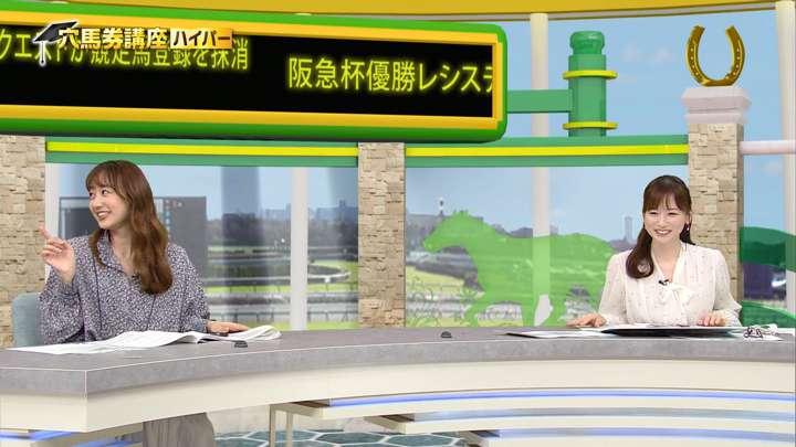 2021年03月06日高田秋の画像24枚目