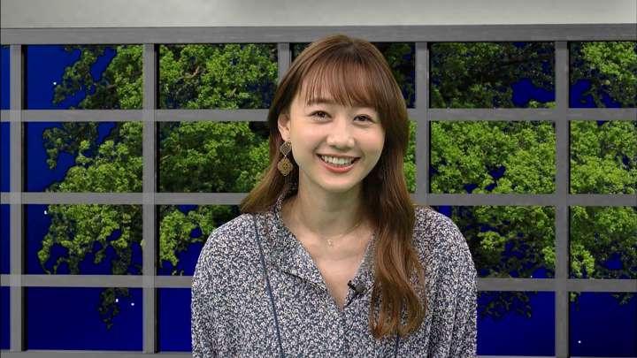 2021年03月06日高田秋の画像34枚目