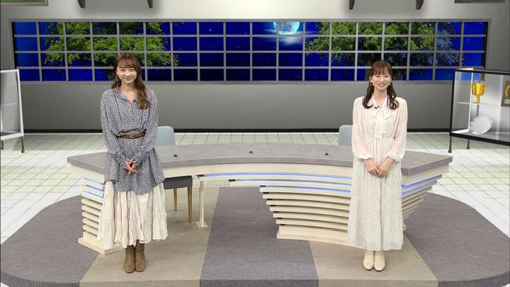 2021年03月06日高田秋の画像41枚目