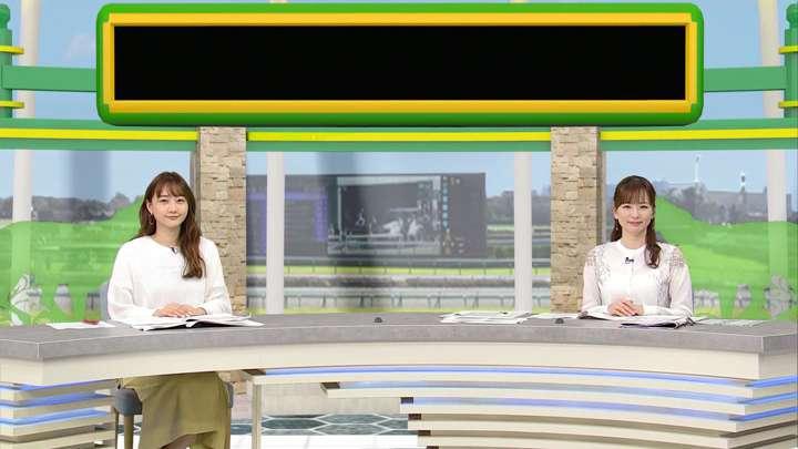2021年03月13日高田秋の画像01枚目