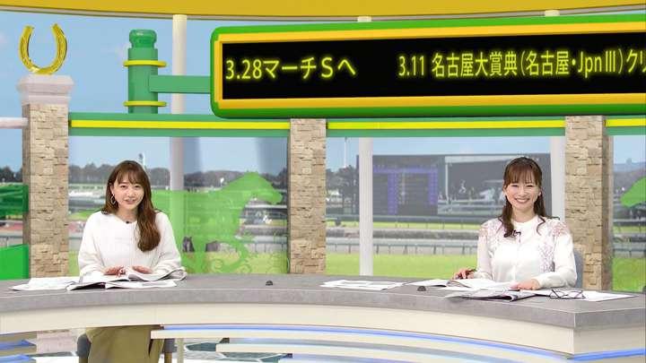 2021年03月13日高田秋の画像05枚目