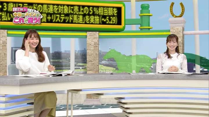2021年03月13日高田秋の画像06枚目