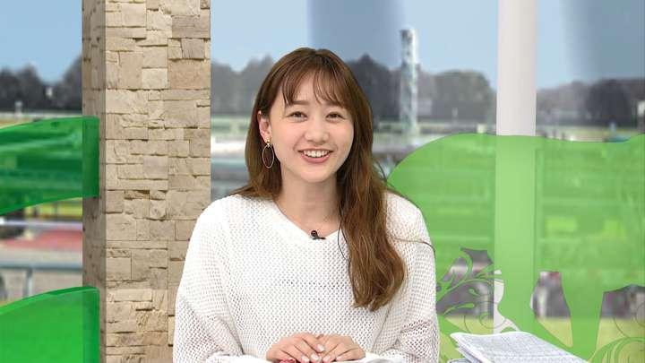 2021年03月13日高田秋の画像08枚目