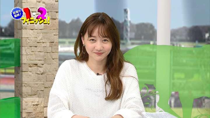 2021年03月13日高田秋の画像11枚目