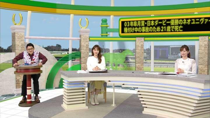 2021年03月13日高田秋の画像16枚目