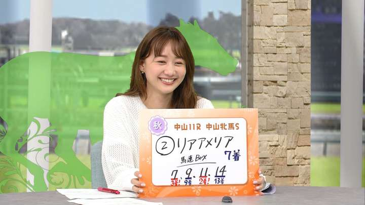 2021年03月13日高田秋の画像17枚目