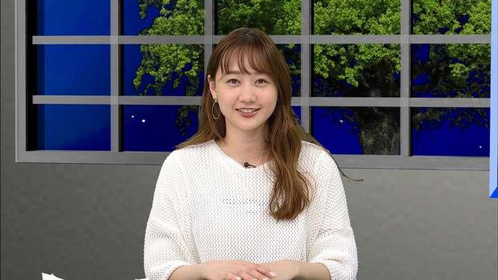 2021年03月13日高田秋の画像30枚目