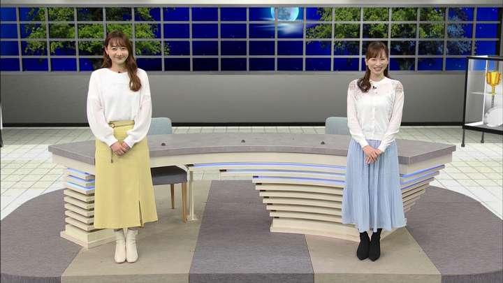 2021年03月13日高田秋の画像38枚目