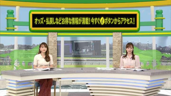 2021年03月20日高田秋の画像01枚目