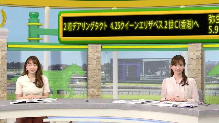 2021年03月20日高田秋の画像06枚目