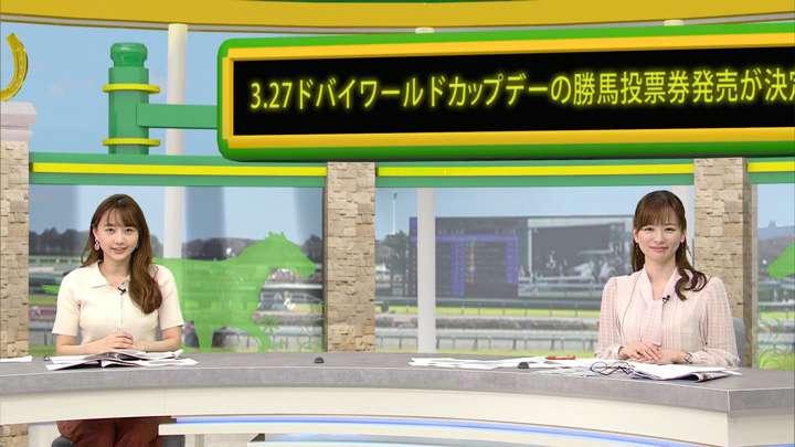 2021年03月20日高田秋の画像08枚目