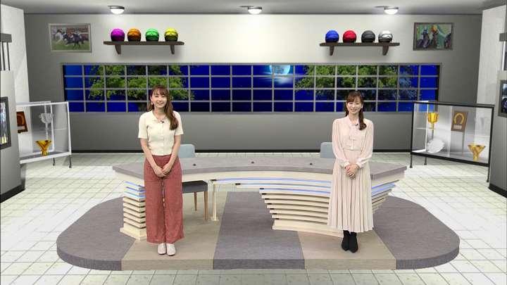 2021年03月20日高田秋の画像28枚目