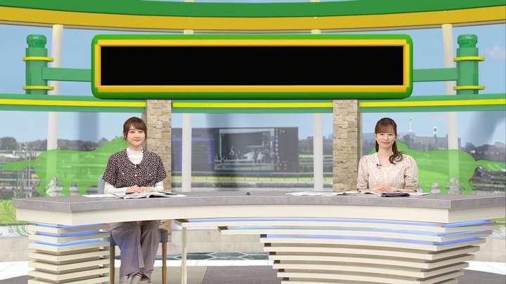 2021年03月27日高田秋の画像01枚目