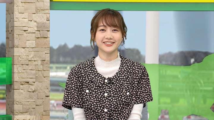 2021年03月27日高田秋の画像02枚目