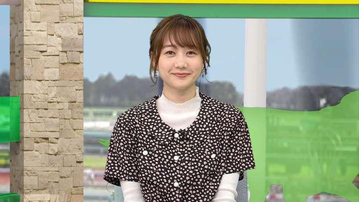 2021年03月27日高田秋の画像03枚目