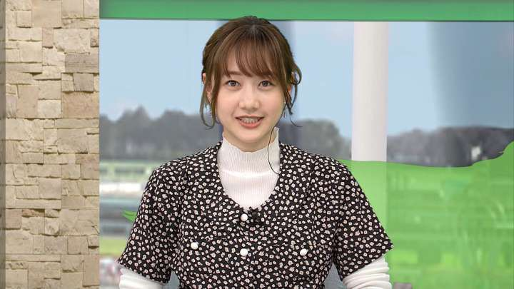 2021年03月27日高田秋の画像05枚目