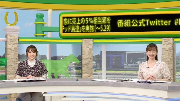 2021年03月27日高田秋の画像06枚目