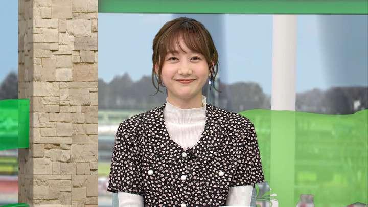 2021年03月27日高田秋の画像10枚目