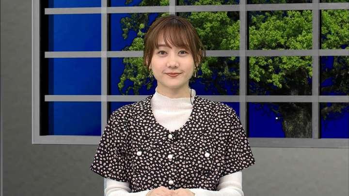 2021年03月27日高田秋の画像28枚目