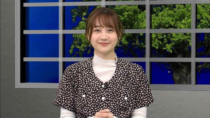 2021年03月27日高田秋の画像31枚目