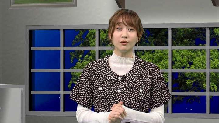 2021年03月27日高田秋の画像34枚目