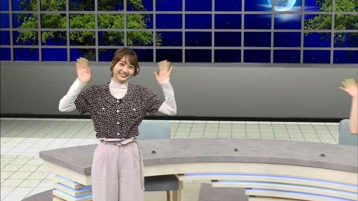 2021年03月27日高田秋の画像39枚目
