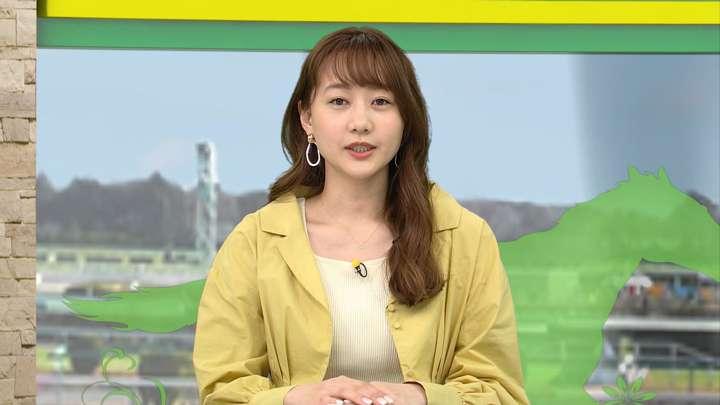 2021年04月03日高田秋の画像02枚目