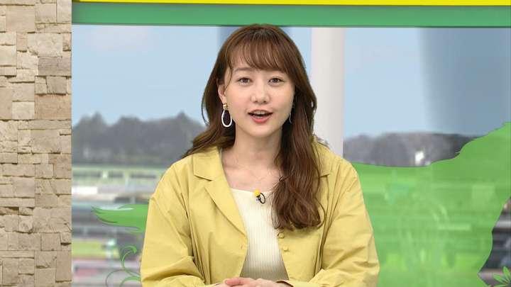 2021年04月03日高田秋の画像04枚目